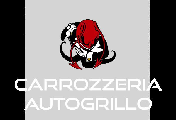 Carrozzaria Autogrillo Biella